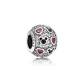 Pandora Jewelry Price Pandora Charms Sale Clearance Official Pandora Bracelet Charms For Sale